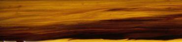 WOODEN SCALE Pendellampe – Bild 8