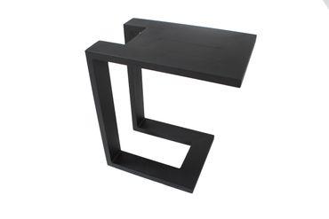 DIVANO Bestelltisch U-Table – Bild 1