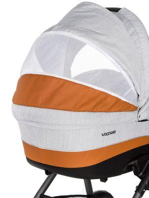 Kinderwagen Bebetto Vulcano 3in1, viele Varianten – Bild 15