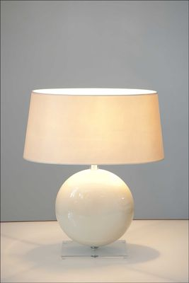 Tischlampe 1-flg. BILLIARDO Holländer 039 K 1261 OV
