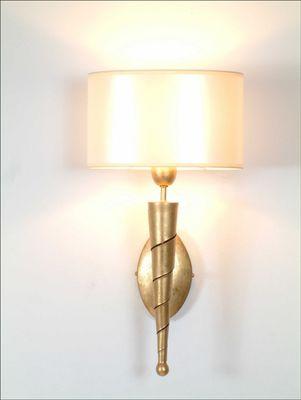 Wandlampe 1-flg. INNOVAZIONE