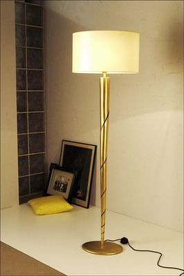 Stehlampe 1-flg. INNOVAZIONE Holländer 300 K 1176