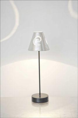 Tischlampe 1-flg. PICCOLA SCHERMO Holländer 300 K 12123