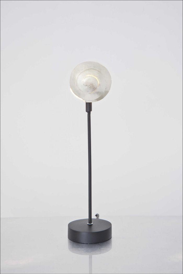 Tischlampe 1-flg. PICCOLA NAUTILO Holländer 300 K 12130