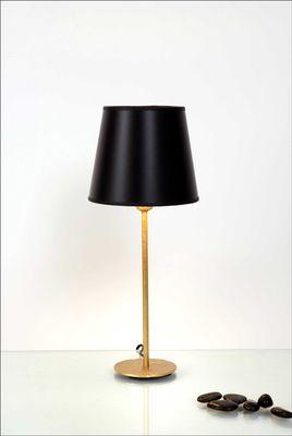 Tischlampe 1-flg. MATTIA RUND Holländer 300 K 12209