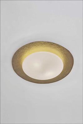Deckenlampe 2-flg. PUGLIA