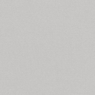 Marine Sunbrella Plus – Bild 12