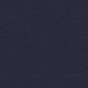 Marine Sunbrella Optimum – Bild 9
