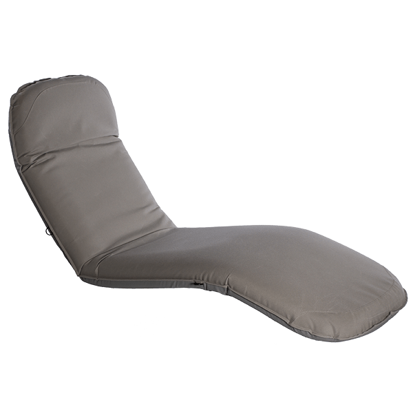 Comfort Seat Classic Kingsize Liege