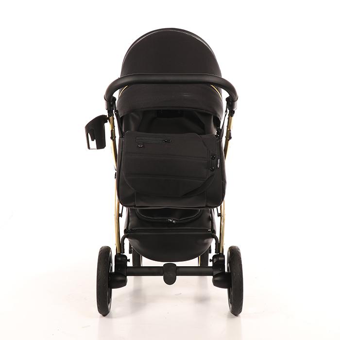 Kinderwagen Tako Laret Imperial