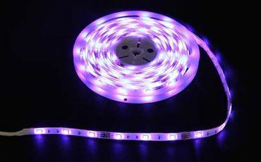 LED-Band LED BAND, Kunststoff, Globo 38991 – Bild 1