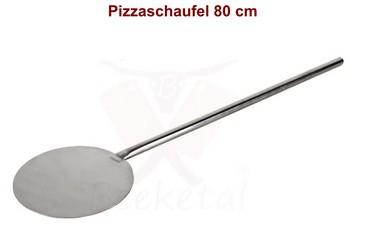 Pizzaschaufel Pizzaheber 80cm – Bild 1