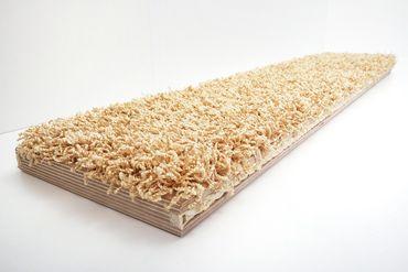 Decken-Set Laufbohle (waagrecht) – Bild 4