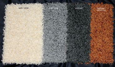 Decken-Set Laufbohle (waagrecht) – Bild 6