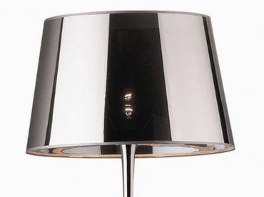 Stehlampe Ø50cm 174cm  – Bild 2