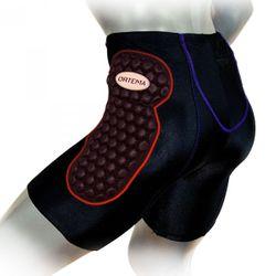 X-Pants Long Protection