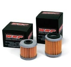 WRP Ölfilter WO-3053