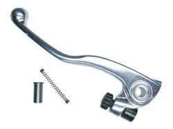 Factory Kupplungshebel KTM 125-525 SX/EXC 05- (Brembo), Husqvarna 4T 10- (Brembo)