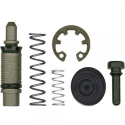 Repair Kit Master Cylinder Part # AJP M CYL RP KT 1007