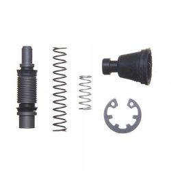 Repair Kit Master Cylinder Part # AJP M CYL RP KT 602C  auch BRK M CYL RP KT 15000602C