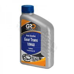 GRO Getriebeöl Gear 10W-40 1L