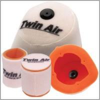 TWIN AIR Luftfilter GasGas EC Modelle