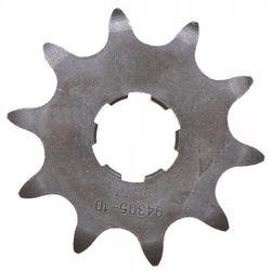 Ritzel GASGAS TRIAL 1990-2001