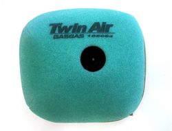 TWIN AIR AIR LUFTFILTERFILTER GAS GAS EC250/ XC300 2018-
