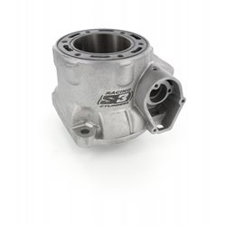 Cylinders GasGas S3 Racing Enduro 2T , 250 ccm, 1999-2019