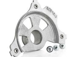 ACERBIS GAS GAS EC 250 / 300 GP / EC R 250 SIX DAYS Anbausatz f. X-Brake Bremsscheibenschutz