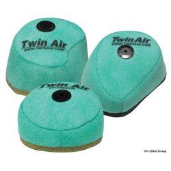 Sherco TWIN AIR  LUFTFILTER vorgeölt 125/250/300 2013-