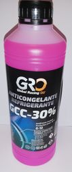 GRO GCC-30% LONG TIME ROSA 1L