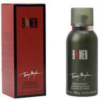Thierry Mugler B-Men 125 ml Deodorant Spray