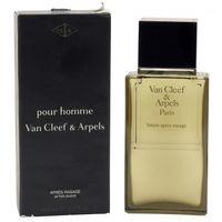 van Cleef & Arpels Pour Homme 100 ml After Shave