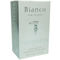 Trussardi Bianco for Women 30 ml EDT Eau de Toilette Spray