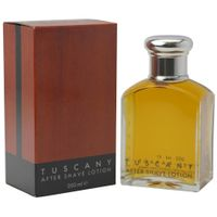 Aramis Tuscany per Uomo 200 ml After Shave Lotion