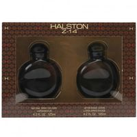 Halston Z-14 je 125 ml EDC Eau de Cologne Spray + After Shave