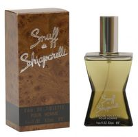 Schiaparelli Snuff 53 ml EDT Eau de Toilette Spray