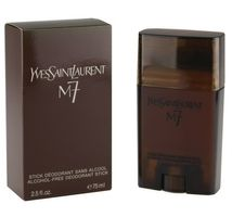 Yves Saint Laurent M7 75 ml Deodorant Stick alkoholfrei