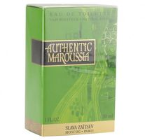 Slava Zaitsev Authentic Maroussia grün 30 ml EDT Eau de Toilette Spray