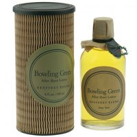 Geoffrey Beene Bowling Green 118 ml After Shave old vintage Version