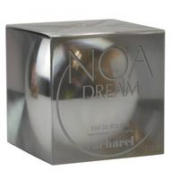 Cacharel Noa Dream 50 ml EDT Eau de Toilette Spray