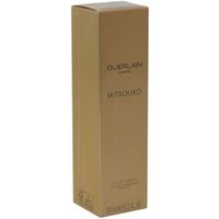 Guerlain Mitsouko 93 ml EDT Eau de Toilette Spray Recharge Refill