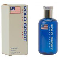 Ralph Lauren Polo Sport Men 125 ml After Shave