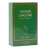 Lancome Trophee Pour Le Sport 50 ml After Shave old vintage Version