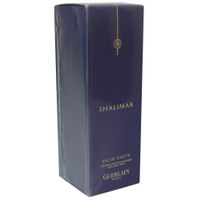 Guerlain Shalimar 93 ml EDT Eau de Toilette Rechargeable Spray