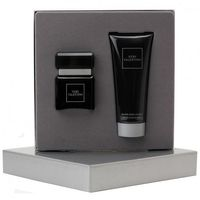 Valentino Very Pour Homme 50 ml EDT Eau de Toilette Spray + 100 ml After Shave Balm