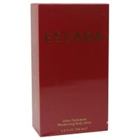 Escada Classic Margaretha Ley 200 ml Body Lotion