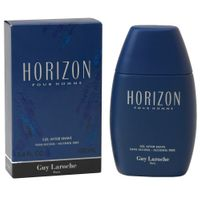 Guy Laroche Horizon 100 ml After Shave Gel alkoholfrei