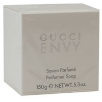 Gucci Envy for Woman 150 g Seife Soap Savon